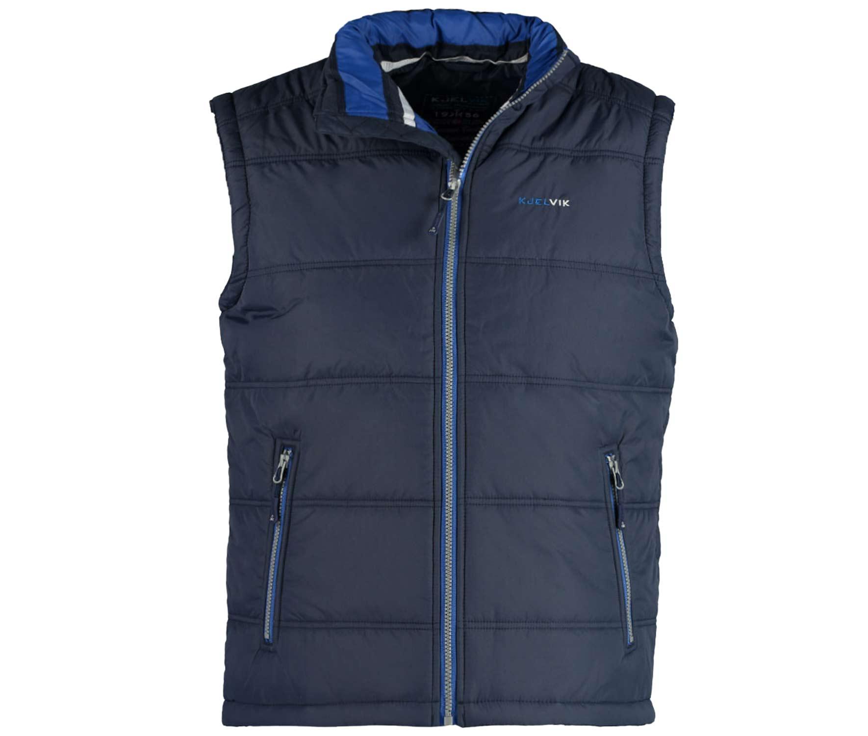 Jacken & Westen für Herren online kaufen › top Marken
