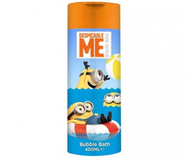 "Minions Schaumbad ""Bubble Bath"""