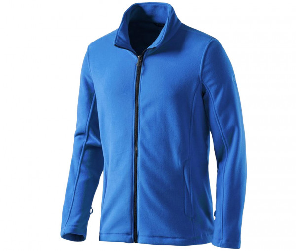 McKinley Herren Fleecejacke White Mountain 2
