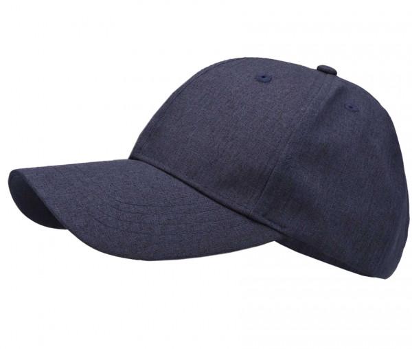 Kjelvik Herren Cap