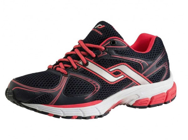 Pro Touch Damen Laufschuh CHICAGO II AQX W