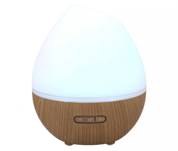 Naeo Ultraschall-Diffusor Gloria