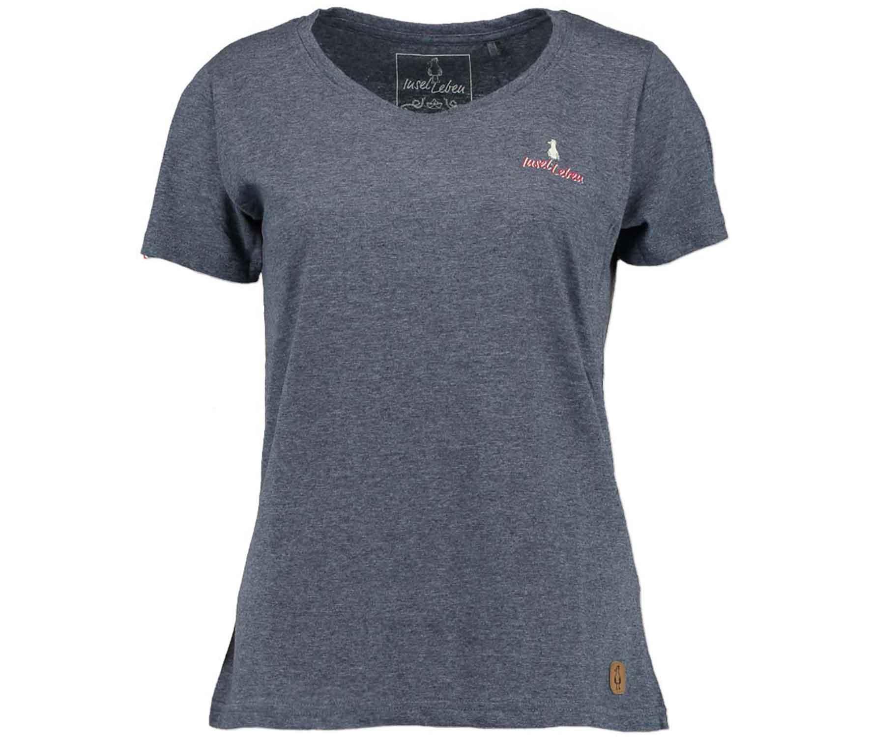 Damen T Shirts & günstige Tops online kaufen