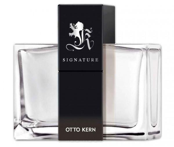 Otto Kern Signature Man EDT Vapo 30 ml