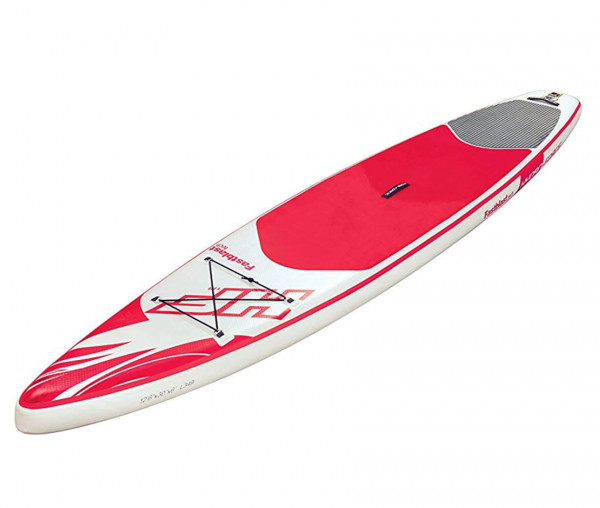 Bestway SUP Hydro-Force Fastblast Tech