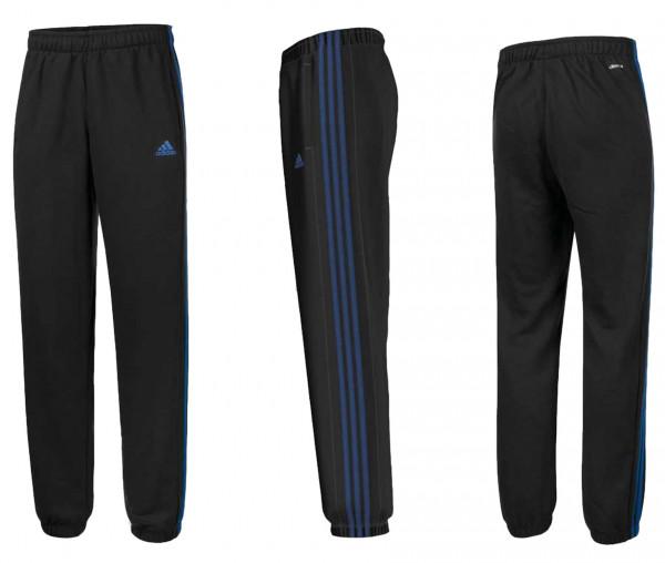 Adidas Herren Sporthose ESS 3S Pant CH