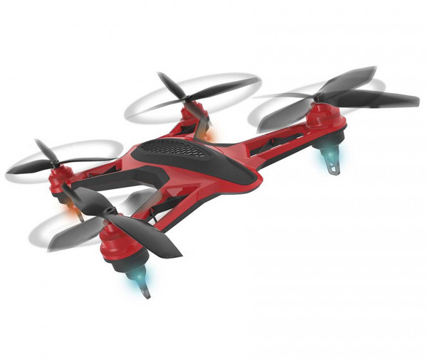 Nikko Air Racer Drohne ZERO-G