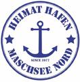 Heimathafen Maschsee Nord
