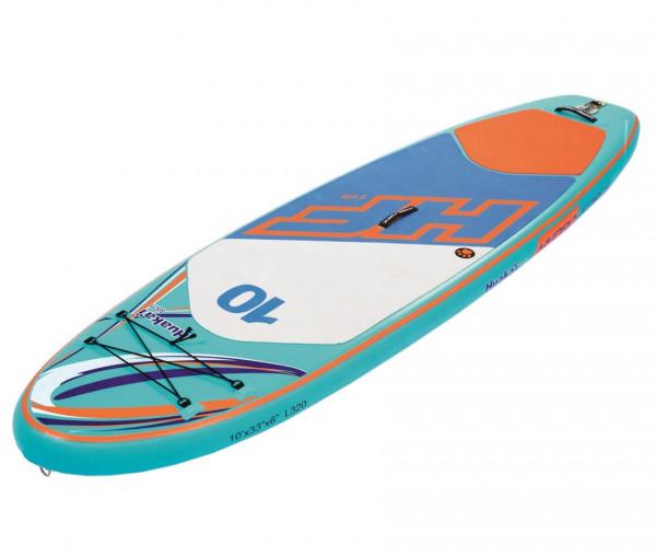 Bestway SUP Hydro-Force HuaKa´i Tech