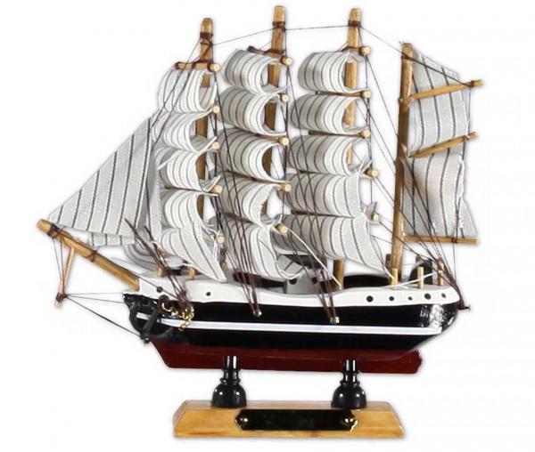 Tony Brown Segelschiff Passat verschiedene Modelle