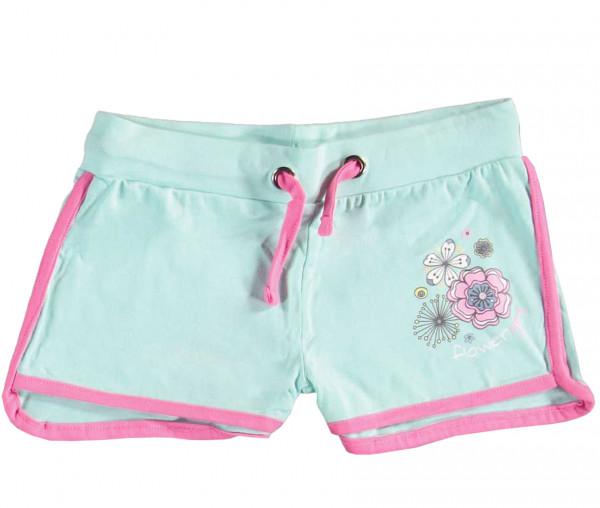 Tony Brown Mädchen Shorts