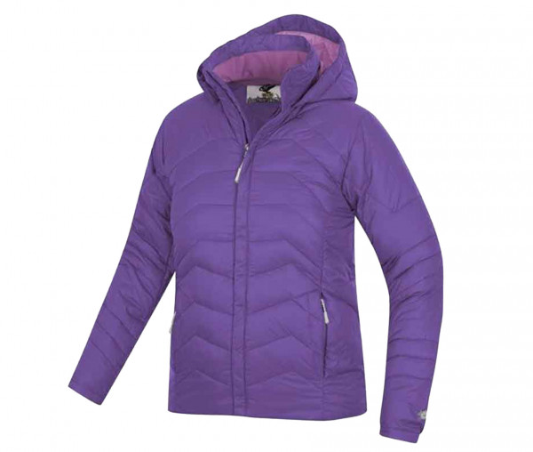 "Salewa Damen Steppjacke ""MAOL"""