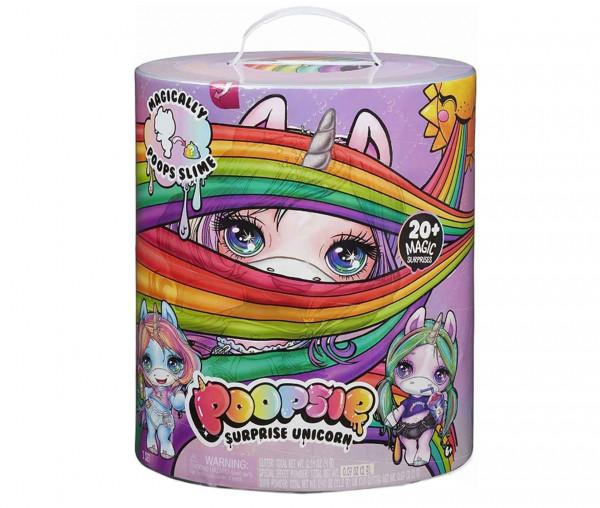 Überraschungspaket - Poopsie Surprise Unicorn