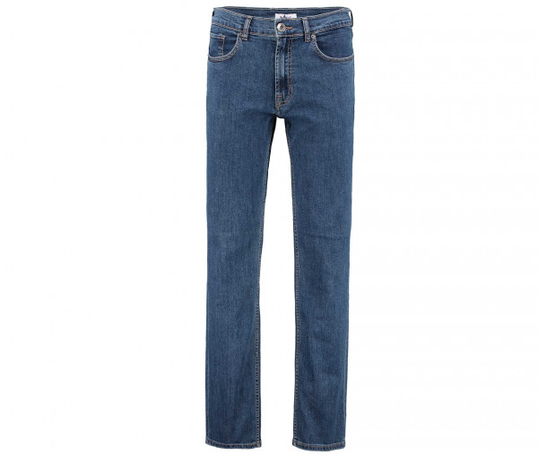 Tony Brown Herren Jeans Ohio