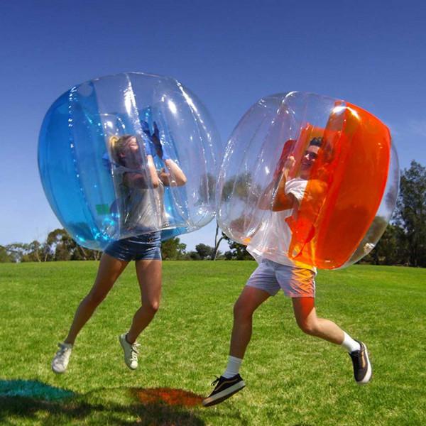 Zuru Bubble Ball