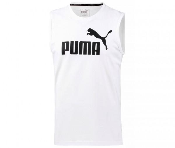 "Puma Herren Tanktop ""Ess No.1 SL Tee"""