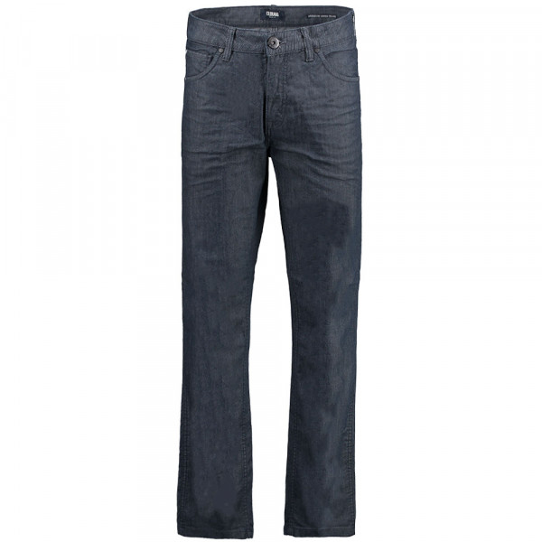 Colorado Denim Herren Jeans Classic Slim Fit