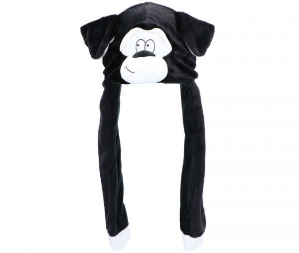 Woody O´Time Happy Hats Mütze Hund