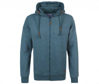 The North Face Softshelljacken: Sale ab 42,16 € | Stylight