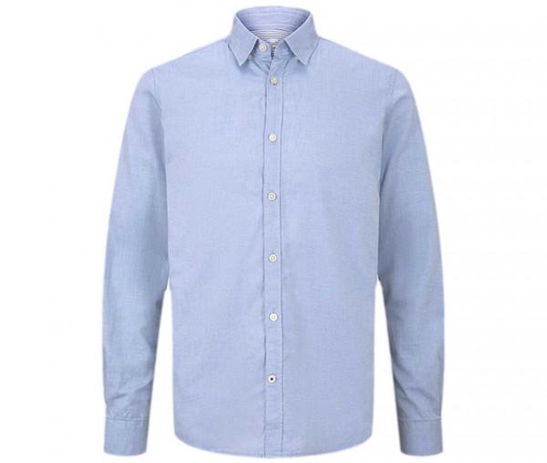 Tom Tailor Herren Hemd