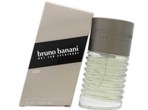 Bruno Banani Man EdT