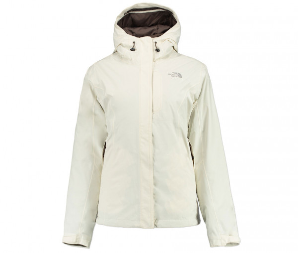The North Face Damen Dop-Jacke Vinson II