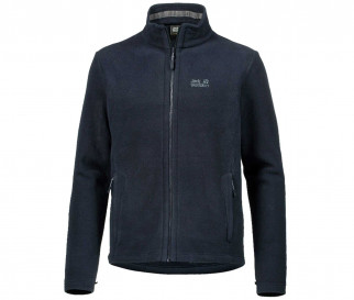 Herren North The Face Overcaster Triclimate mnw0v8ON