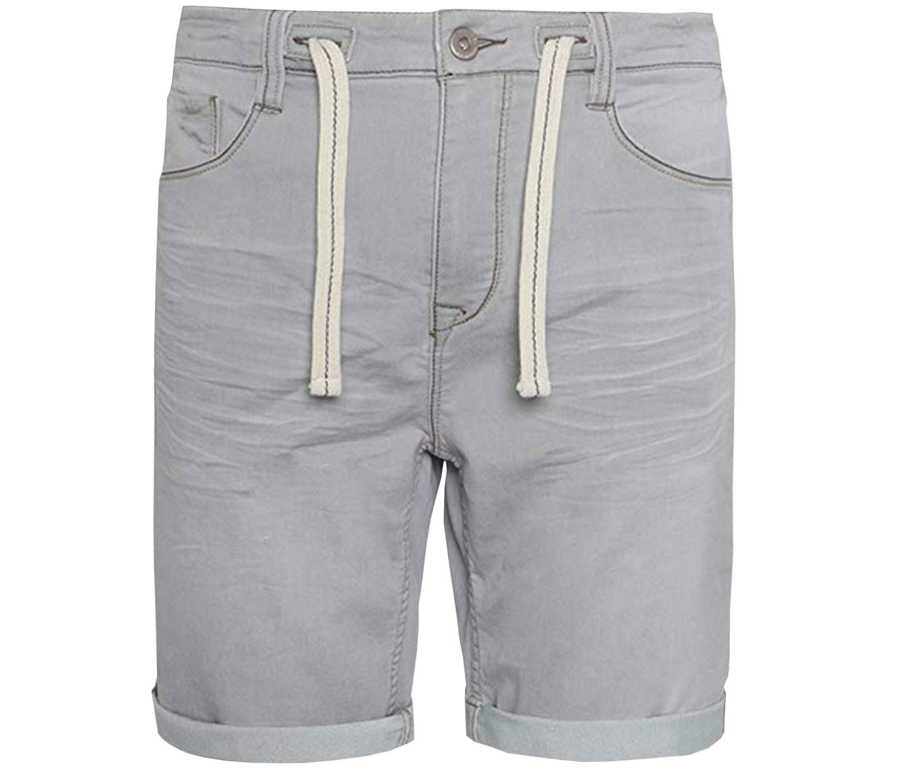 Herren Shorts und Bermudas ohne Versandkosten   KICKZ