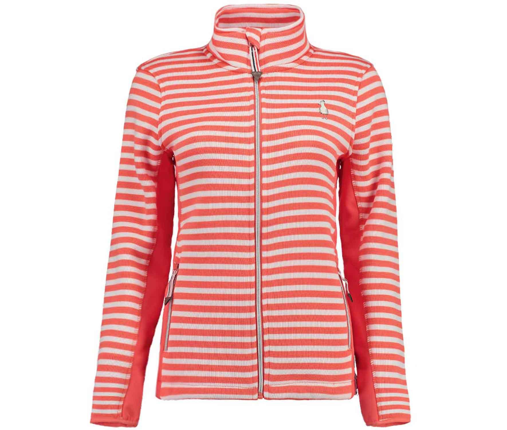 Damen Hoodies & günstige Sweatshirts online kaufen › top Marken
