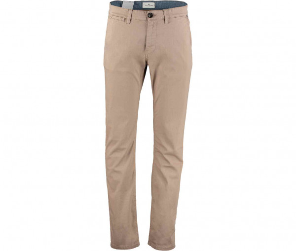 Tom Tailor Travis Slim Chino