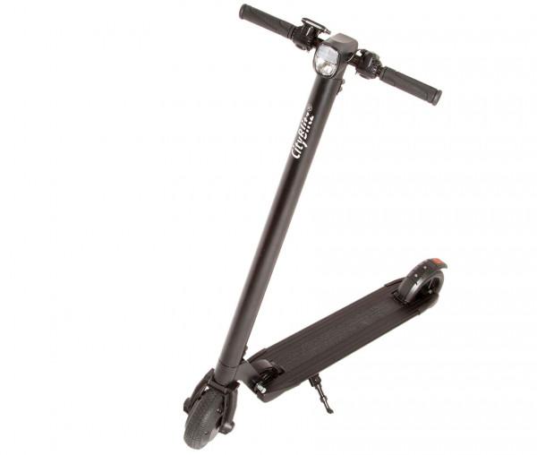 Cityblitz E-Scooter BIZ