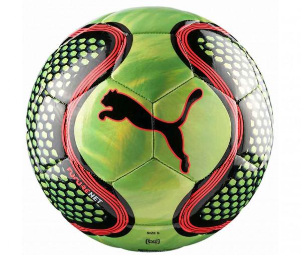 Puma Fußball Future Net Ball