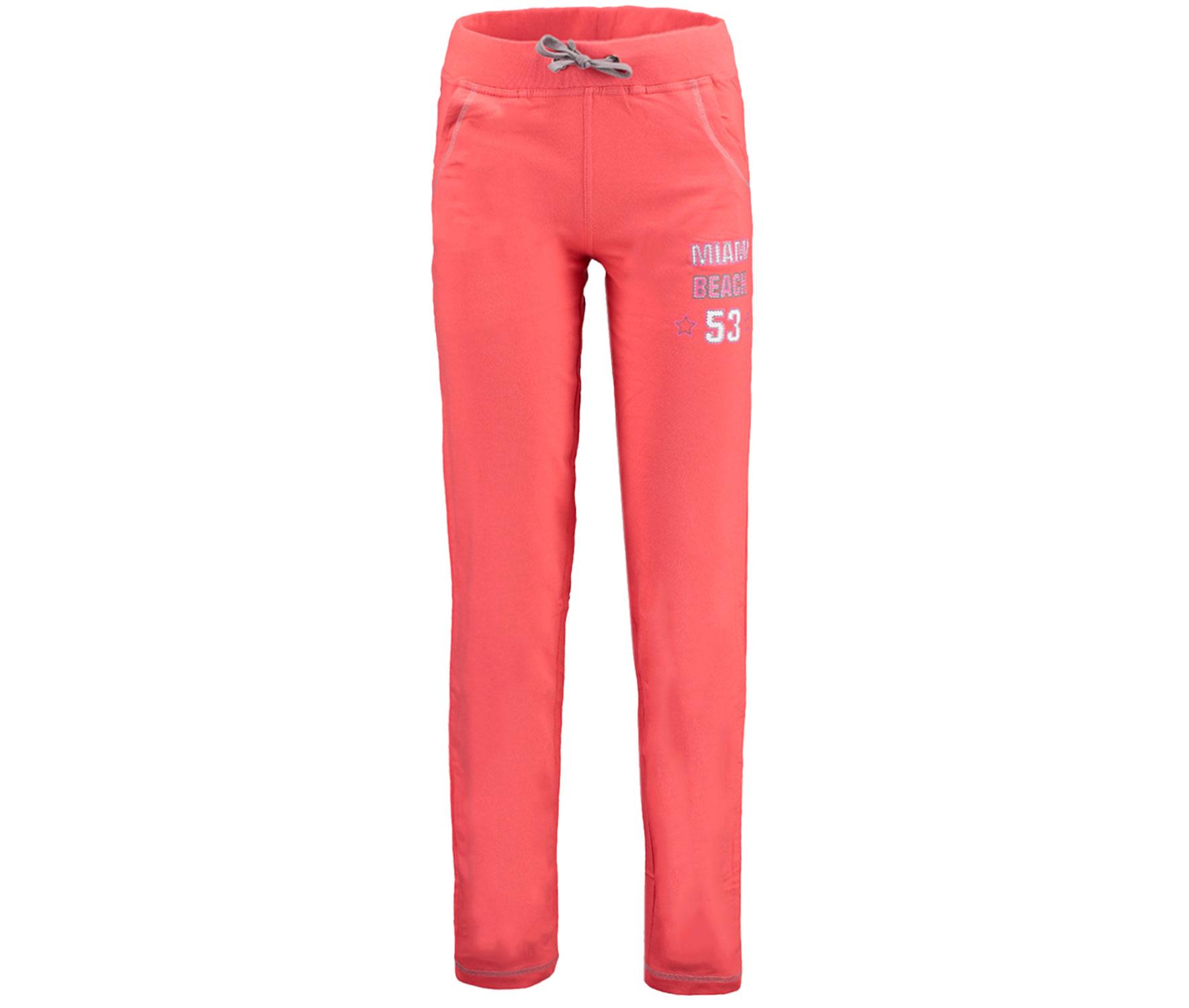 Hosen, Jeans, Shorts für Damen online kaufen › top Marken