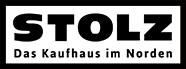 Kaufhaus Martin Stolz GmbH - zur Startseite wechseln