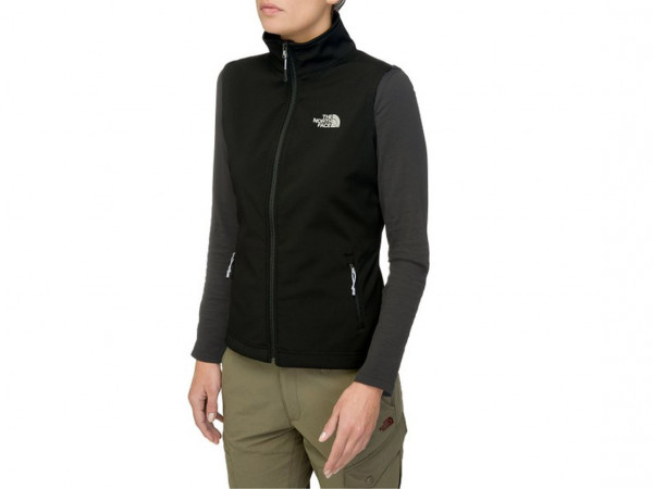 The North Face Damen Weste Tedesco