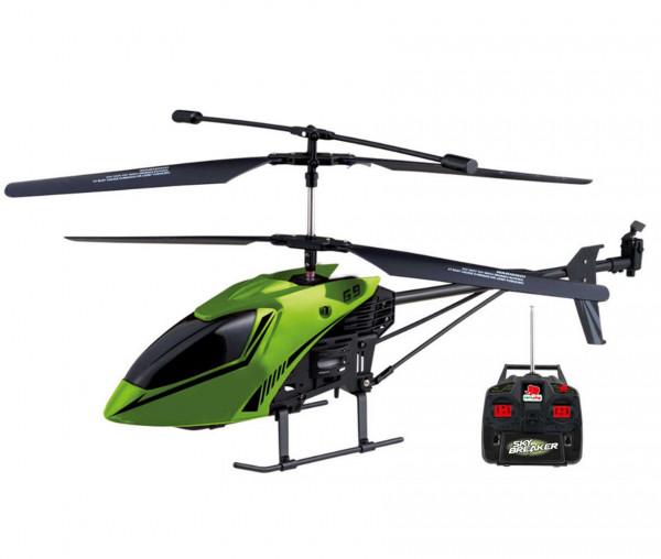 """Euro Play RC Hubschrauber """"Sky Breaker"""""""