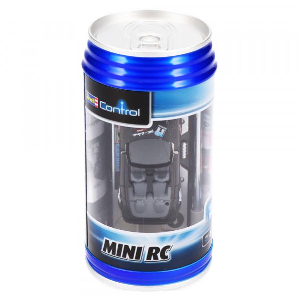 Revell RC Mini Car Cabrio