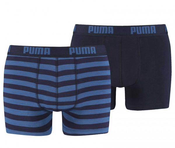 Puma Herren Boxershorts