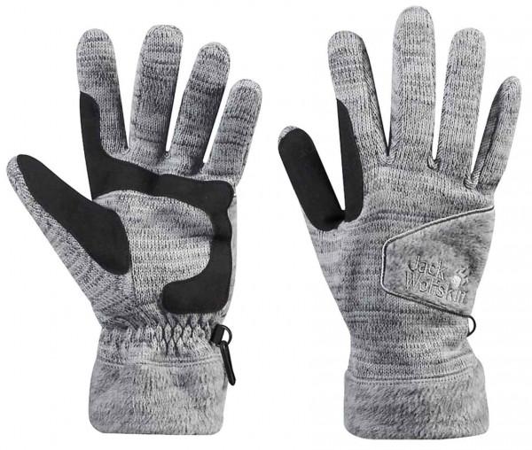 Jack Wolfskin Herren Handschuhe Aquila Winter Gloves