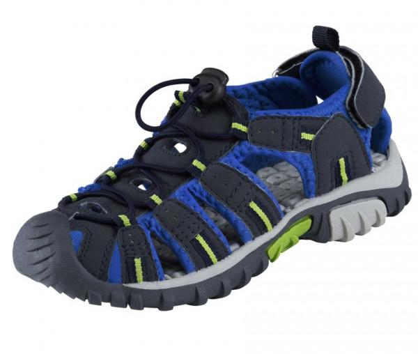 McKINLEY Kinder Trekking Schuhe