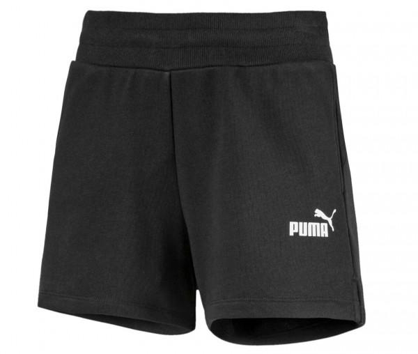 "Puma Damen Sweatshorts ""Ess Sweat Shorts TR"""