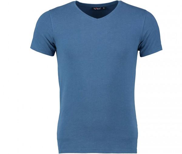 Tony Brown Herren T-Shirt
