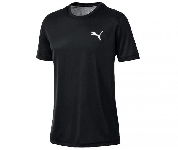 """Puma Herren T-Shirt """"Active Tee"""""""