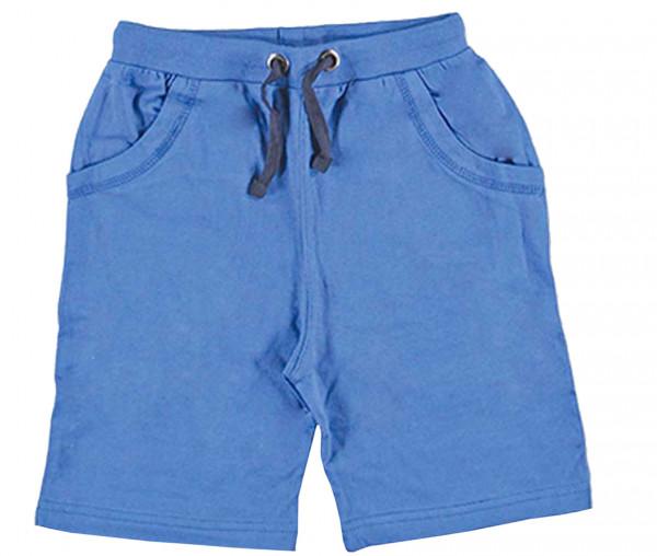 Tony Brown Jungen Shorts