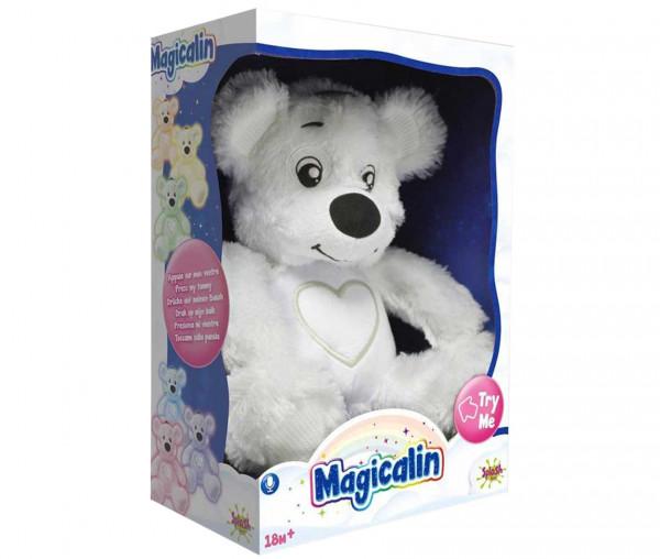 Splash Toys 30941 - Magicalin Bär