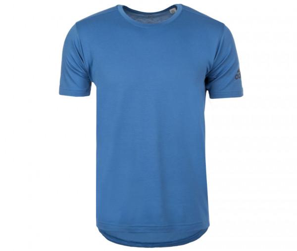 "Adidas Herren T-Shirt ""Freelift Prime"""