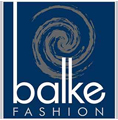 Balke Fashion