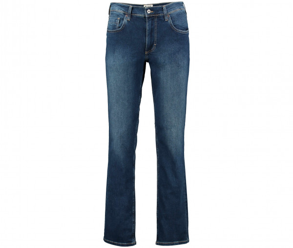 Mustang Herren Jeans Washington