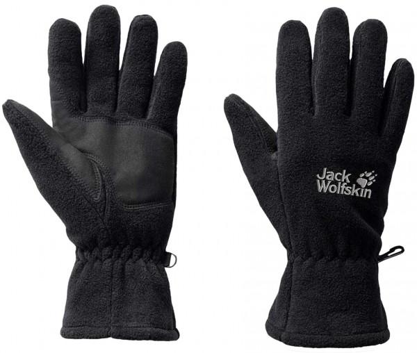 Jack Wolfskin Handschuhe Artist Glove