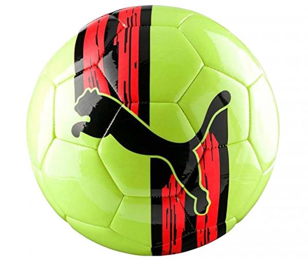 Puma Fussball Big Cat